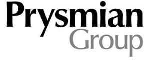 Prysmian Group Logo 2