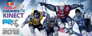 Red-Bull-Crashed-Ice-Kinect-PAX-Prime_top