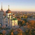filename-voronezh-jpg