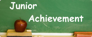 junior_achievement_header
