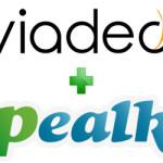 viadeo-pealk