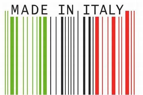 500 mila euro per l'export delle mpmi di Milano, MonzaBrianza e Lodi