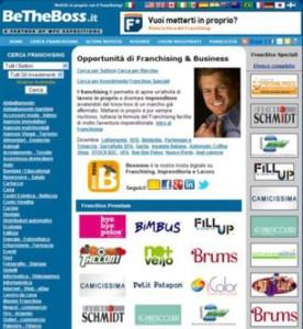 min_4609-i-logo_betheboss