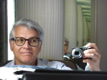 Btboresette.com da gennaio si dà all'innovazione <br> ed entra nel bouquet di Fiera Milano Media
