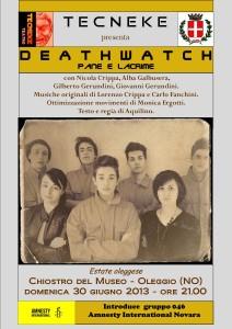 loc_death_watch[1]