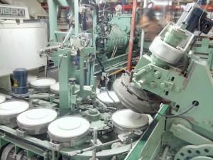 used_ceramic_machinery_ATM_ACM_ACPM