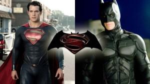 supermanbatman-movie-film-detroit1