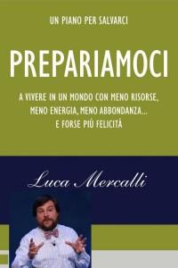 Luca_Mercalli_-_Prepariamoci_-_Copertina_libro