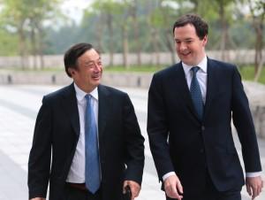 Osborne_Zhengfei