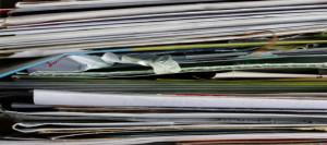 dematerializzazione-gestione-documentale-PA