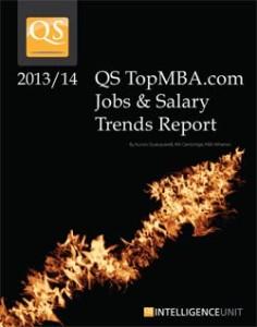 jobs_salary_trends_2013_2014