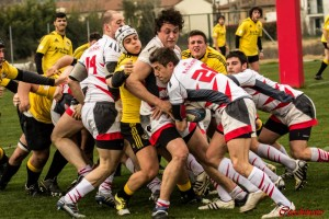 rugby-vicenza-300x200