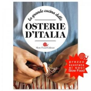 la-grande-cucina-delle-osterie-d-italia-9788884993403