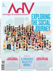 AdV_N1_gennaio_febbraio2014 cover