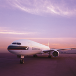 Aeromobile_Cathay Pacific