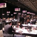 Buy Wine event 5