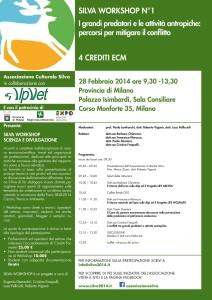 Locandina Workshop28.02