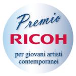 Logo Premio Ricoh