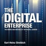 The Digital Enterprise_Prf6.indd