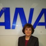 Viviana-Reali-Manager-Italy-ANA