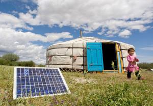 solar_panel_powering_tent_420686
