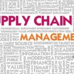 supply-chain-management-478x276