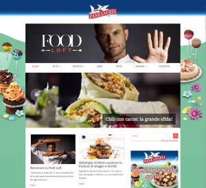tgadv_foodloft