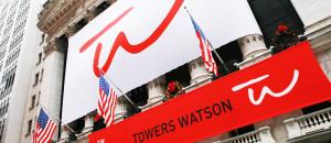 towers-watson
