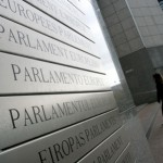 http://www.dreamstime.com/royalty-free-stock-photo-european-parliament-image21895185