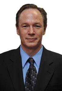 Bissel, Brett_CEVA Chief Operating Officer Contract Logistics