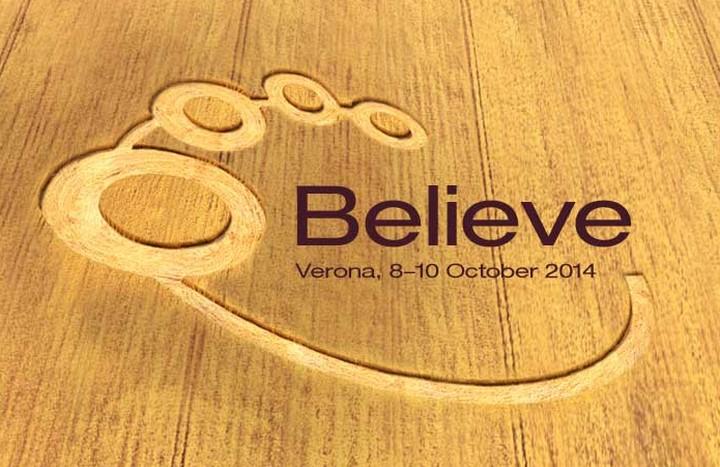 Domani al via Smart Energy Expo <br> e Verona Efficiency Summit