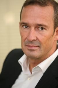 Olivier Breittmayer_Exclusive Group