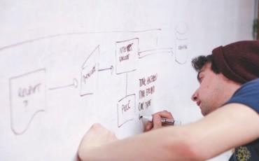 Bando autoimprenditorialità: richiesti 150 mln in due giorni
