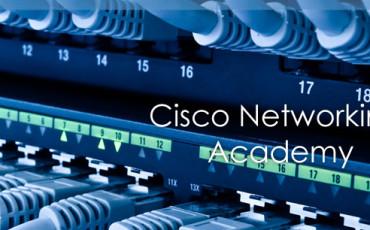 Dopo Apple anche Cisco investe in Italia