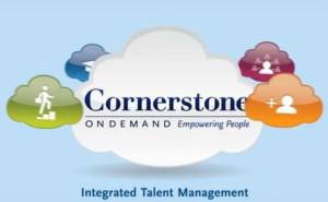 cornerstone-ondemand_t