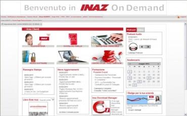 Certificazione Unica, le novità 2016 spiegate da Inaz