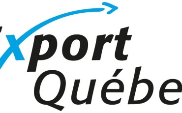 Il Québec si presenta a Milano lunedì 25