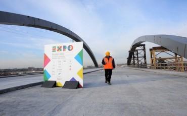 Il Governo entra in Arexpo la società che gestisce i terreni di Expo 2015