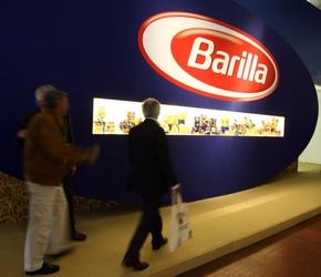 Finalmente Barilla passa allo smart working? Entro il 2020