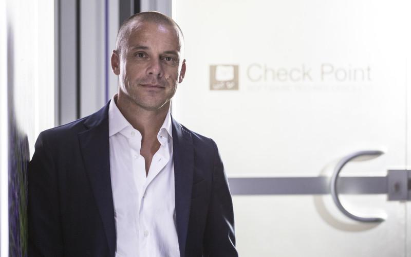 Mobile World Congress di Barcellona al via con il debutto di Check Point