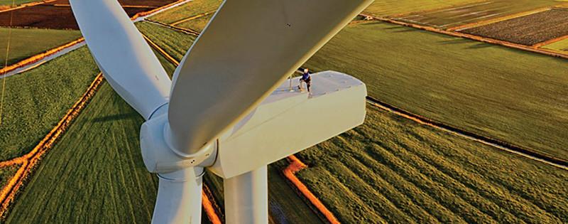 Rating: anche in Italia arriva Envision per le infrastrutture sostenibili