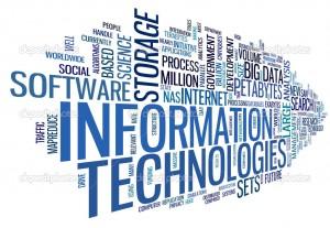 Utilities: per Dell'Orco il futuro è solo digitale