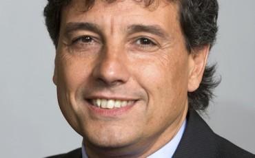 Mordini (Regus): le nuove imprese cercano servizi completi