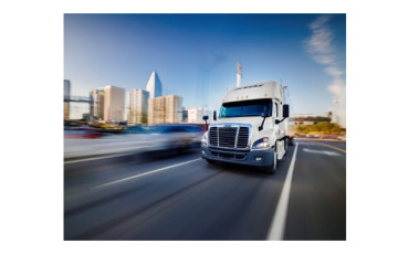 Trasporti: CSCMP avvia il 27° rapporto sulla logistica