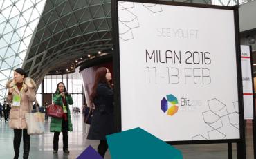 Milano apre alla BIT ma la vendita diretta mette in crisi il settore tradizionale