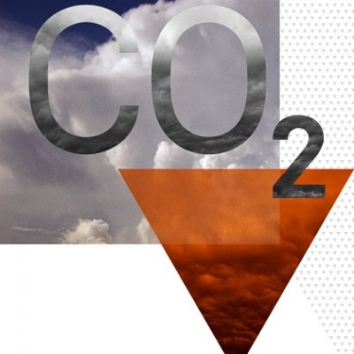 TH Real Estate sceglie Verco per valutare il suo impatto ambientale