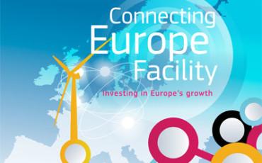 Connecting Europe Facility: 70 milioni di euro. Bandi e scadenze