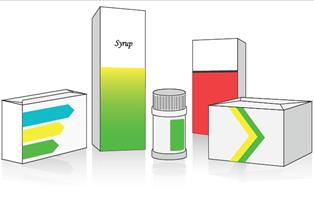 Packaging: cosa cambia la direttiva Ue per i medicinali