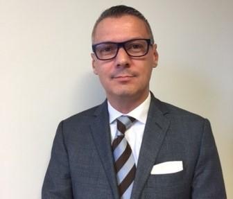 Maurizio Desiderio: a rischio la sicurezza delle reti mobili