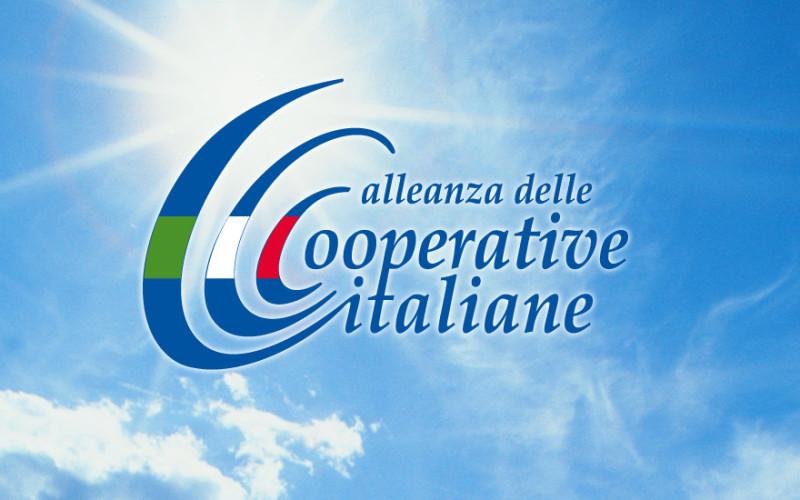 Agroalimentare: recuperare il deficit della bilancia commerciale obiettivo per Alleanza Cooperative